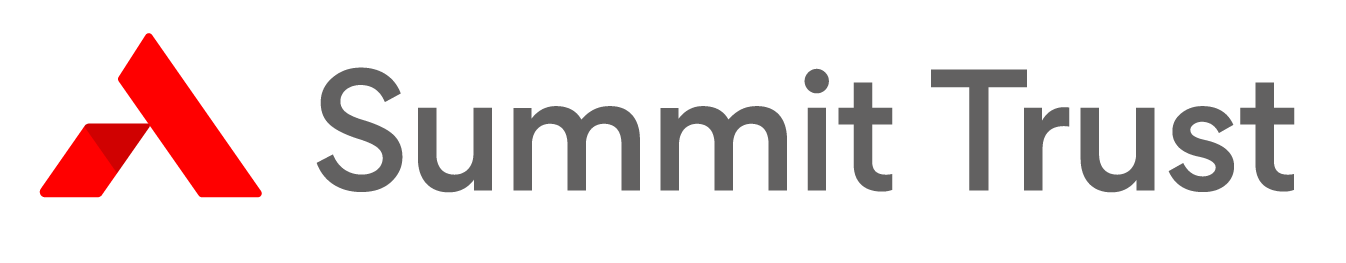 Summit Trust